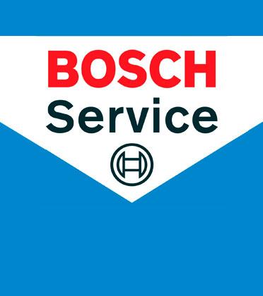 Cita Previa Bosch Car Service Caravaca de la Cruz