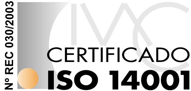 T. SANTA CRUZ ISO 14001 96